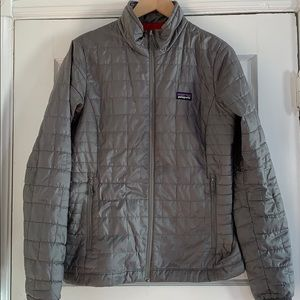 As-Is Patagonia Jacket Size Med